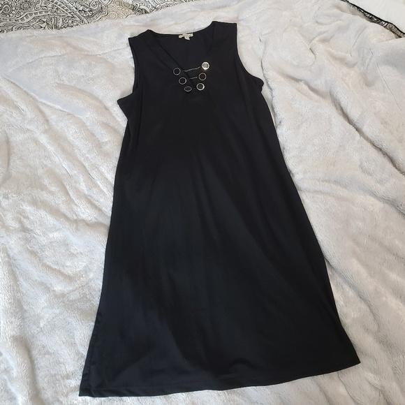 haani Dresses & Skirts - Black dress